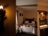 new-white-lion-room-3