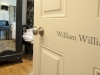 room-4-william-williams3
